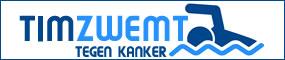 TimZwemt.nl