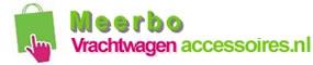 Meerbo 12-2-15