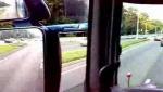 Heros Transport Scania T580