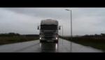 Impressie Scania R620