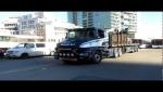 Kandt Scania 144 460 V8 Torpedo