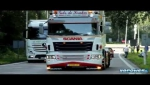 Uittocht Tekno Event 2014 - Loud Pipes Saves Lives! HD