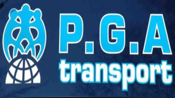 Twee Scania's in bestelling voor PGA Transport