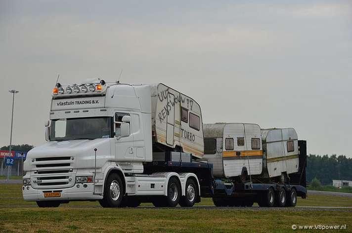 2013 Truckstar Festival Do/Vr