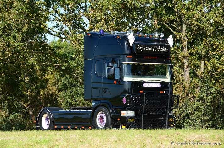 2019 Truckrun Westfriesland