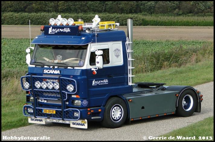 Special: Lagendijk 143 500