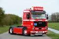 Hartmann Scania 143 450