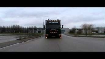 FH Trans 164 V8 480