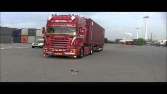 V8power.nl Decibellen Tellen Weeda R500
