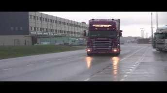 V8power.nl Decibellen Tellen