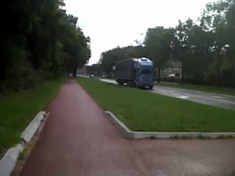 Scania 164L 480 V8 Verbraeken (HD)