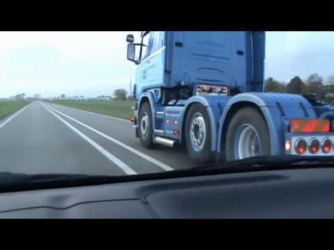P. Visser V8 164 580