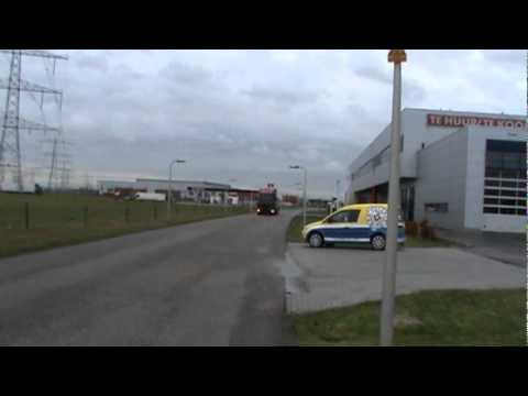V8power.nl Uitslag prijsvraag