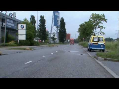 Prijsvraag V8power.nl 2010